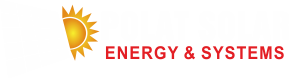 POLAT SOLAR SOLAR ENERGY SYSTEMS