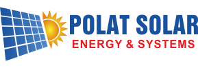 POLAT SOLAR ENERJİ SİSTEMLERİ