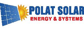 POLAT SOLAR ENERGY SYSTEMS