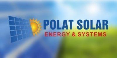 Why Polat Solar?