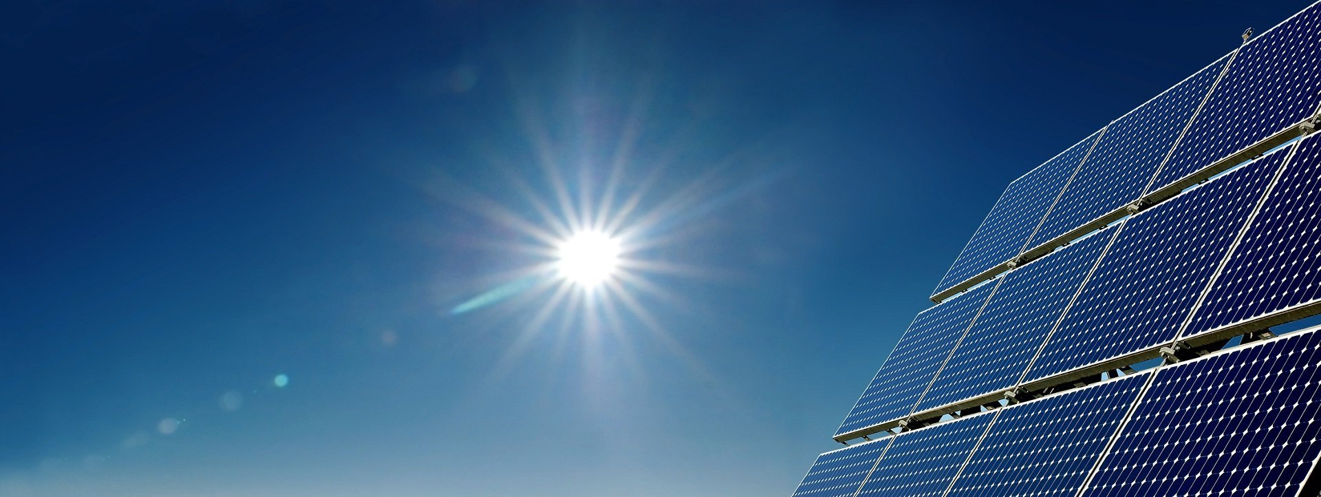 POLAT SOLAR SOLAR ENERGY SYSTEMS