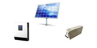 polat Solar GÜNEŞ ENERJİLİ SİSTEMLER ile ilgili uygulama görselleri, ürün bilgileri.